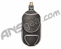 Guerrilla Air Neo Tank Cover - 62/3000 Pro - Black