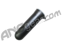Gen X Global 100 Round Paintball Pod - Black
