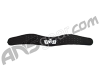 Gen X Global Paintball Neck Protector - Black