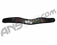 Gen X Global Paintball Neck Protector - Camo