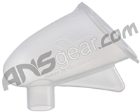 Gen X Global 40 Round Pocket Hopper - Clear