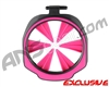 Gen X Global Lightning Prophecy Speed Feed - Pink