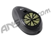 Gen X Global Lightning Rotor Speed Feed - Olive