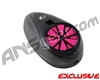 Gen X Global Lightning Rotor Speed Feed - Pink