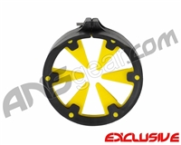 Gen X Global Lightning Universal Speed Feed - Yellow