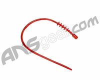 Gen X Global Pull Through Squeegee - Red