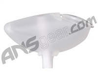 Gen X Global Standard 200 Rnd Hopper - Clear