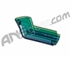 Halo B Replacement Battery Door - Green