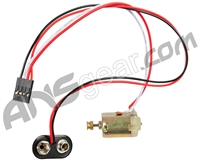 HALO Motor Harness (38836)