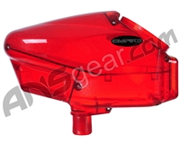 HALO or Reloader B Shell Kit - Diamond Red