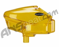HALO or Reloader B Shell Kit - Diamond Yellow