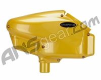HALO or Reloader B Shell Kit - Pearl Yellow