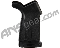 Hera Arms AR15 Pistol Grip - Black