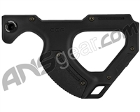 Hera Arms CQR Front Grip - Black