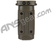 Hera Arms HFG Vertical Front Grip - OD Green