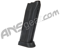 HK 45 GBB Airsoft Magazine - 28 Rounds (#2275008)