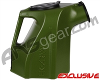 HK Army Reload 1000 Round Paintball Hauler - Olive