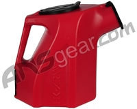 HK Army Reload 1000 Round Paintball Hauler - Red
