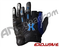 HK Army 2014 Hardline Paintball Gloves - Dynasty