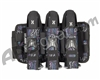 HK Army 2014 Eject 3+2+4 Paintball Harness - Arctic