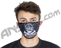 HK Army Anti-Dust Face Mask - Baby H