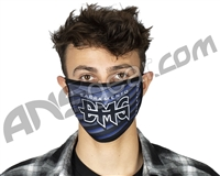 HK Army Anti-Dust Face Mask - DMG