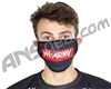 HK Army Anti-Dust Face Mask - HK Army