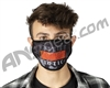 HK Army Anti-Dust Face Mask - Hostile Exotic