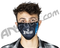 HK Army Anti-Dust Face Mask - NYX- New York Extreme