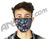 HK Army Anti-Dust Face Mask - Tropics