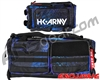 HK Army Expand Backpack/Gear Bag - Amp
