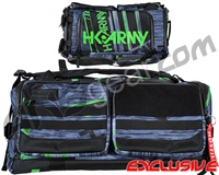 HK Army Expand Backpack/Gear Bag - Energy