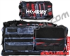HK Army Expand Backpack/Gear Bag - Fire