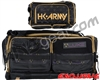 HK Army Expand Backpack/Gear Bag - Luxe All Over