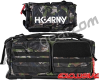 HK Army Expand Backpack/Gear Bag - Tacticool