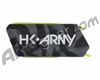 HK Army Ball Breaker 2.0 Barrel Condom - Charcoal