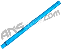 "HK Army 15"" Single Barrel - Autococker - Blue"