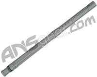 "HK Army 15"" Single Barrel - Autococker - Pewter"