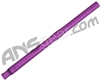 "HK Army 15"" Single Barrel - Autococker - Purple"