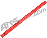 "HK Army 15"" Single Barrel - Autococker - Red"