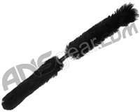 HK Army Barrel Swab Squeegee - Black