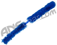 HK Army Barrel Swab Squeegee - Blue