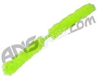HK Army Barrel Swab Squeegee - Neon Green