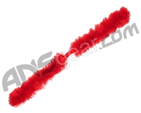 HK Army Barrel Swab Squeegee - Red