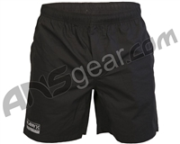 HK Army Boardwalk Shorts - Stealth