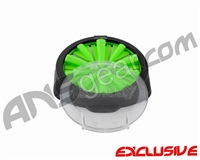 HK Army Epic Prophecy Speed Feed - Neon Green