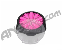 HK Army Epic Prophecy Speed Feed - Pink