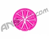 HK Army Epic Rotor Speed Feed - Pink