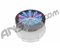 HK Army Epic Universal Halo Speed Feed - Bubblegum