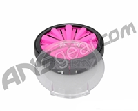 HK Army Epic Universal Halo Speed Feed - Pink